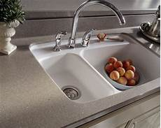 corian sink colors your kitchen sink designs for living vt