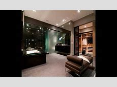 Modern and Luxury Home Design, alternate exterior and