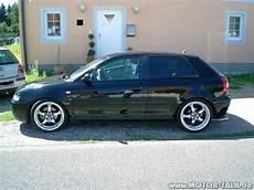 Auto Seite Zeigt Mal Eure Audis Audi A3 8l