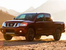 blue book used cars values 2008 nissan titan seat position control 2013 nissan titan crew cab pricing ratings reviews kelley blue book