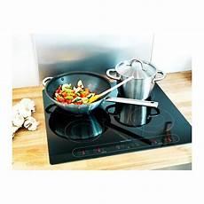 pfanne induktion ikea ikea edelstahl wok 28 cm wokpfanne pfanne bratpfanne