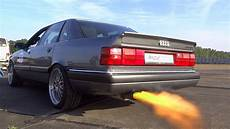 audi rs2 coupe best of audi sounds 20v turbo audi rs2 80 90 200 coupe