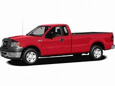 electronic stability control 2006 ford f150 parental controls 2008 ford f 150 reviews ratings prices consumer reports