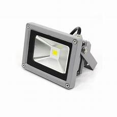projecteur led 24v 10w 750 lm solairepratique