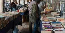 librerie universitarie roma libri usati libri le ali della fantasia librerie vendono usato