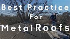 best for metal metal roof underlayment delta trela review