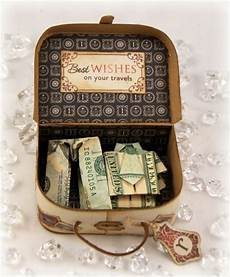 1001 kreative ideen f 252 r geldgeschenke verpacken