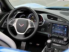 nearly a quarter of corvette buyers has opted for the