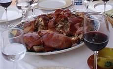 miss cucine lechona tolimense not to miss cuisine