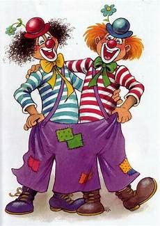 Lustige Ausmalbilder Fasching Lustiges Lustig Illustration Clown Bilder Clown Gesichter