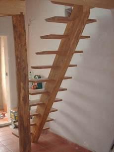 Echelle De Meunier Id 233 Es Escalier D 233 Co Maison Et