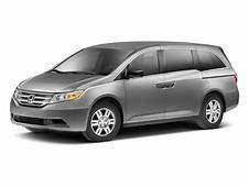 2013 Honda Odyssey Reviews Ratings Prices  Consumer Reports