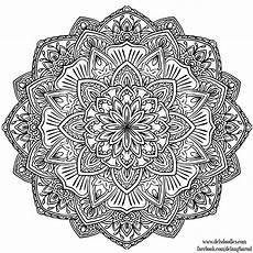 the meaning and symbolism of the word mandala