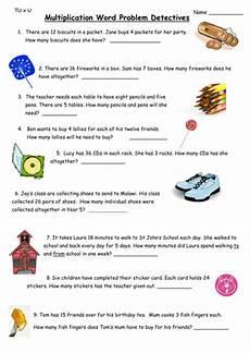 multiplication worksheet word problems 4677 multiplication word problems teaching resources