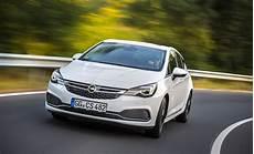 Opel Astra K 200 Ps - yeni opel astra k 1 6 lt 200 ps fiyatı oto kokpit