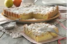 torta di mele con crema pasticcera bimby sbriciolona alle mele con il bimby tm5