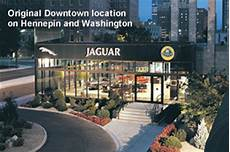 Jaguar Land Rover Minneapolis by History Of Jaguar Land Rover Minneapolis Jlr Classics
