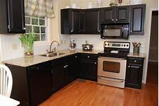 help me with my kitchen babycenter