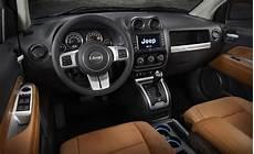 2020 jeep compass trailhawk interior release date 2020