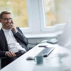 Aws Personalmarketing Als Arbeitgeber Gehalt Karriere
