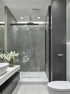 Apartment Bathroom Ideas Room Ideas Luxury Apartment Design By Alexandra Fedorova