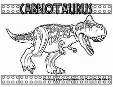 Ausmalbilder Dinosaurier Indoraptor Jurassic World Dinosaur Coloring Pages Dinosaur