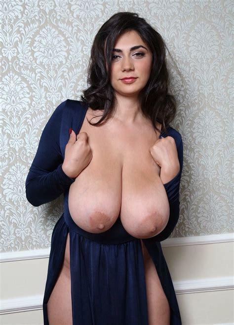 Abigail Mcguire