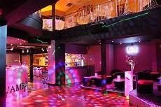 Discotheque O Club Tours