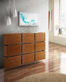 cache radiateur design cache radiateur osez le bois afin de sublimer votre