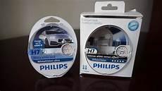 philips whitevision ultra 4200k vs whitevision 3700k