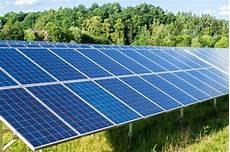 strom selbst erzeugen und nutzen strom selbst erzeugen photovoltaik anlagen immer