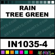 rain tree green envision glazes ceramic paints in1035 4 rain tree green paint rain tree