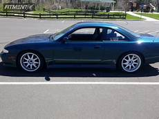 how it works cars 1995 nissan 240sx regenerative braking 1995 nissan 240sx work xd9 tein coilovers fitment industries