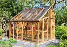 abri de jardin serre abri de jardin bois serre