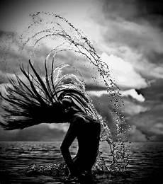 photo romantique noir et blanc noir et blanc page 2