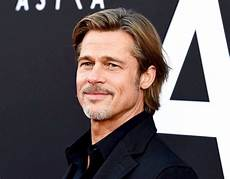 Brad Pitt Brad Pitt Net Worth 2020 Age Height Weight Wife Kids