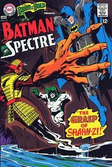 neal batman cover gallery part one livros de