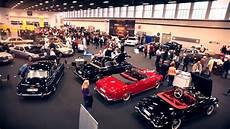 motorworld classics berlin motorworld classics berlin teaser v1