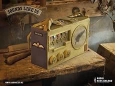 contoh skrip iklan radio sederhana bahasa sambas irwan sahaja