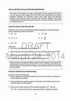 addition worksheets 9041 module in grade 9 1st quarter answer key pdf ekonomiks grade 9 module filebrew in
