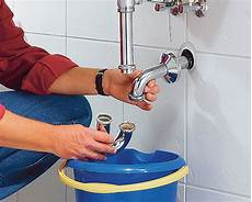 Abfluss Reinigen Waschbecken Wc Selbst De