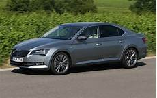 skoda superb laurin klement 2015 skoda superb laurin klement wallpapers and hd