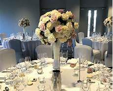 cheap wedding decoration hire perth for hire deluxe reception centrepieces 85cm perth wedding receiption hire cheap hire perth wa