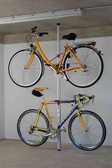 Fahrradständer Für Garage by Teleskopfahrradhalter Spacer Kaufen