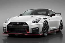 2020 nissan gt r 2020 nissan gt r nismo hiconsumption