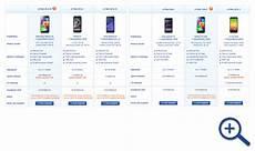 günstige smartphones 2016 g 252 nstige smartphone tarife test handyvergleich 2016