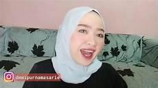Emina One Brand Tutorial Makeup 50rb Ala