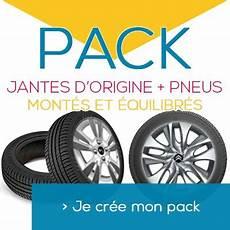 supermarché du pneu nimes pneus pas cher nimes 30 le specialiste du pneu