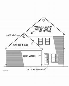lc house plans amazingplans com house plan bd18005 lc traditional
