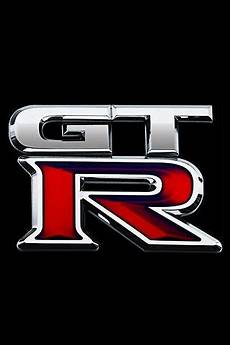 logo nissan gtr gt r symbol skyline gtr car logos logos
